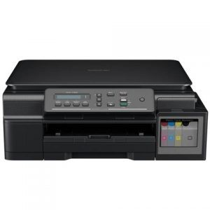 Brother DCP-T300 Color CISS Printer