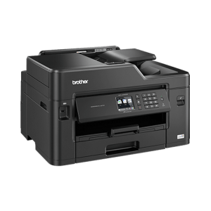 Brother Inkjet Multifunction Printer MFC-J2330DW