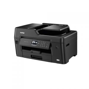 Brother Inkjet Printer MFC-J3530