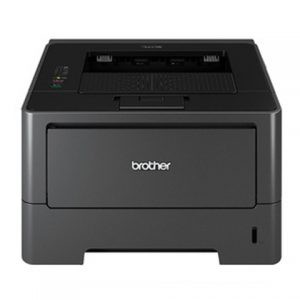 Brother Mono Laser Printer HL-5440D