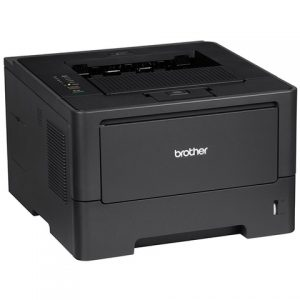 Brother Mono Laser Printer HL-5450DN
