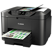 https://www.directoffice.co.ke/product-category/printers/