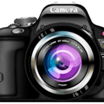 How to Find the Best Digital Camera