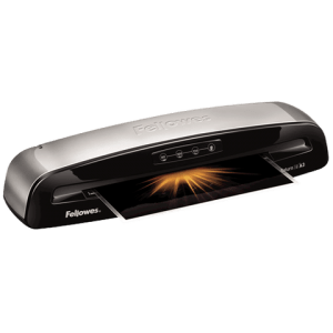 Fellowes Saturn A3 Laminator