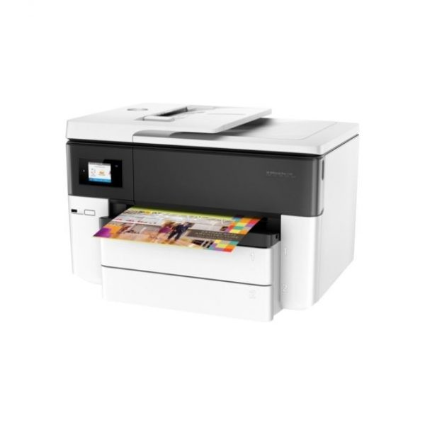 HP OfficeJet Pro 7740 Wide Format All-in-One Printer – (G5J38A)