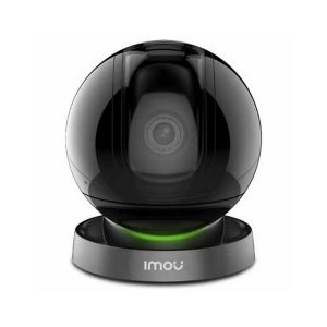 IPC-A26HP Imou Wifi IP Camera 2.0 Megapixel