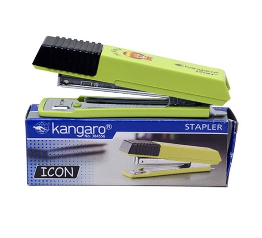 Kangaro ICON Stapler