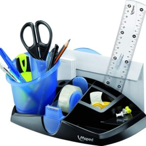 Maped Ergologic Desk Organizer