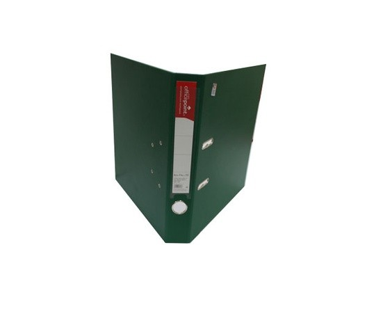 OFFICE POINT BOX FILE 9308 NARROW GREEN
