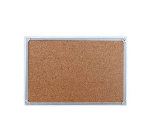 OFFICE POINT CORK BOARD 90X60