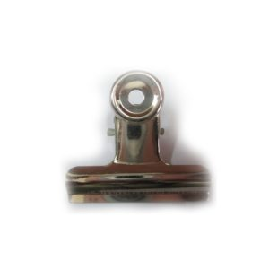 OFFICE POINT FOLD BACK CLIP 51MM