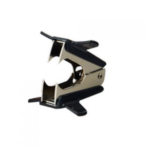 OFFICE POINT STAPLER REMOVER