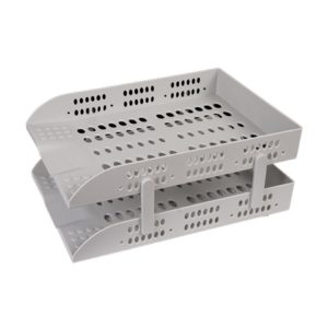 OFFICE POINT TRAY 2T 8002
