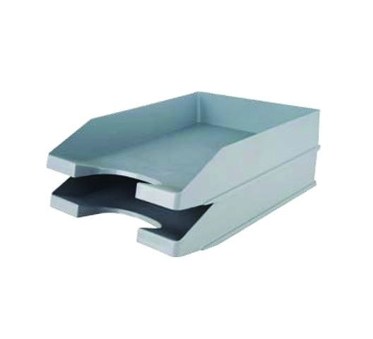 OFFICEPOINT TRAY 2TIER US7022