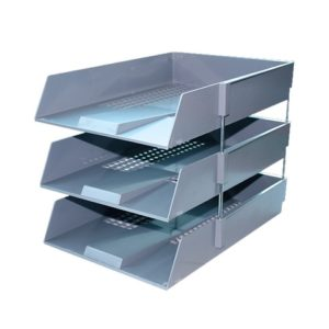 OFFICE POINT TRAY 3Tier