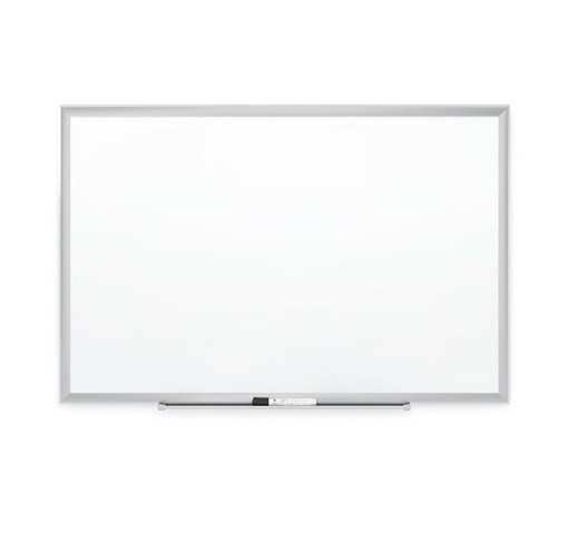 Office Point White Board Magnetic 5*3ft