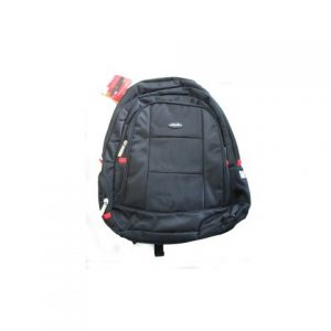 Office Point Laptop Bag BGL-005