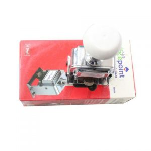 Office Point Numbering Machine 6 Digit