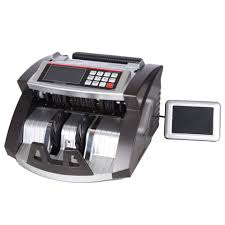 Premax Money Counting Machine