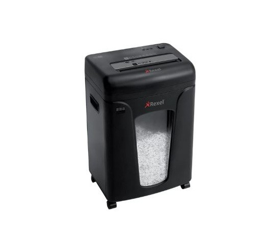 Rexel Shredder 820 Micro