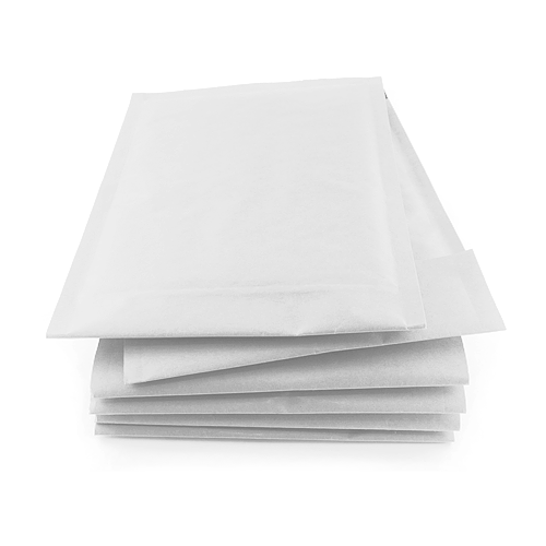 WHITE ENVELOPE A3 25 PACK